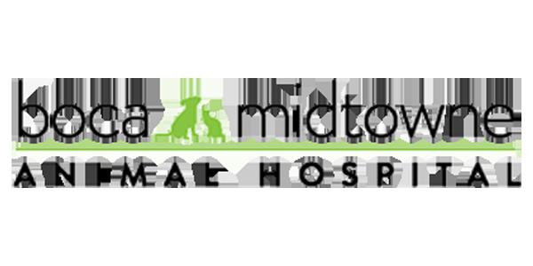 Veterinarian In Boca Raton Vet Near You Boca Midtowne